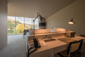 Douro 41 Hotel & Spa (23 of 91)