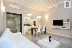 casa simone - AbcAlberghi.com