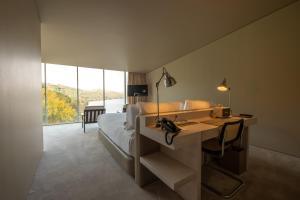 Douro 41 Hotel & Spa (11 of 91)