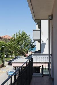 Residence Tre Trilo&Suites - AbcAlberghi.com
