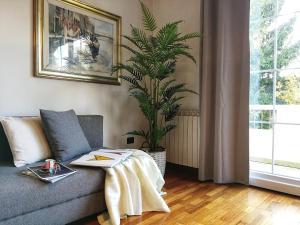 Ca' Solaro Apartment - AbcAlberghi.com