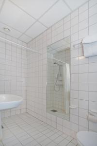 Best Western Chesterfield Hotel, Hotels  Trondheim - big - 78