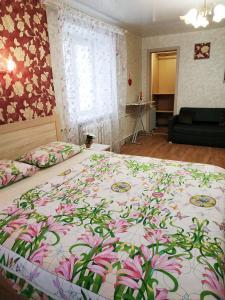 Apartament VIP LEVEL - Ekspeditsionnyy