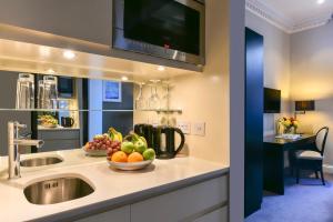 Fraser Suites Edinburgh (19 of 31)