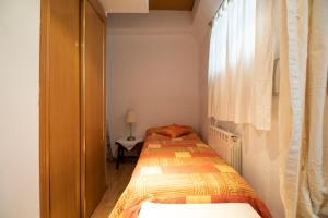 Ático Velarta panorámico - Apartment - Cerler
