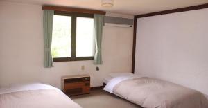 22385-3 Kamishiro - Hotel / Vacation STAY 7890