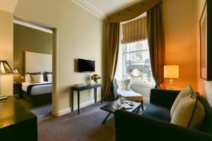 Fraser Suites Edinburgh (13 of 31)