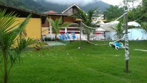obrázek - Casa De Praia Chaelis