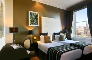 Fraser Suites Edinburgh (11 of 31)