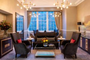 Fraser Suites Edinburgh (7 of 31)