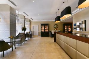 Fraser Suites Edinburgh (6 of 31)