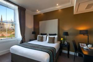 Fraser Suites Edinburgh (2 of 31)
