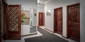 Classico, Guest houses  Vila Real - big - 23