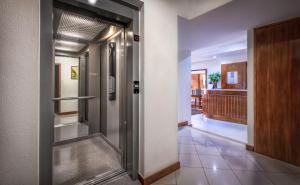 Classico, Guest houses  Vila Real - big - 24