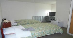 obrázek - Business hotel · okuro / Vacation STAY 8485