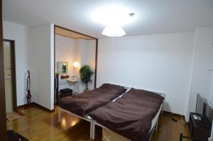 obrázek - Living CUBE PHOENIX Beppu (Yoyoi Building) / Vacation STAY 6745