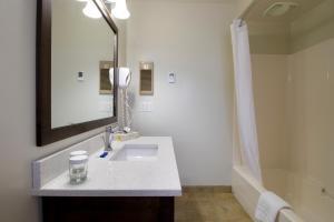 Swiss Chalet Motel - Accommodation - Revelstoke