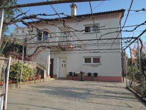 One-Bedroom Apartment in Rijeka I, Apartmány  Turan - big - 8