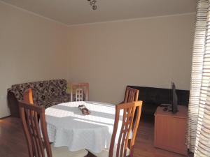 One-Bedroom Apartment in Rijeka I, Apartmány  Turan - big - 18