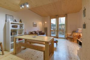 Loft Coco - Apartment - Luchon - Superbagnères
