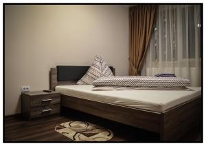 obrázek - Apartament Felix Therm