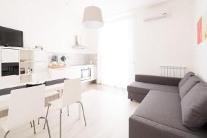 Home Inn Rome
