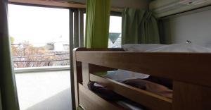 2-6-7 Higashikamata - Hotel / Vacation STAY 8366