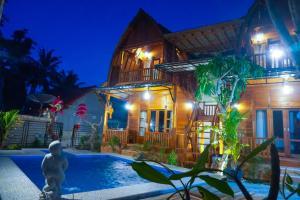 obrázek - Madeira inn Villa