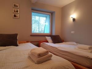 Dom wczasowy Pleśna - 365 PAM