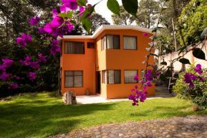obrázek - Casa en Montebello