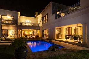 obrázek - Amery House