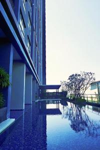 Baan Kiang Fah Huahin by the sea, Apartmány  Hua Hin - big - 39