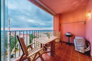 obrázek - Apartamento Torrevieja Sunrise Atalayas