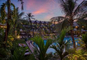 Shinta Mani Resort (2 of 52)