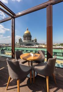 SO Sofitel St Petersburg (5 of 142)