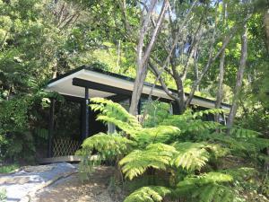 obrázek - Seedpod Treehouse