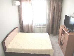 Апартаменты 1 пляж, Казань