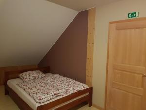 Slovenia Resort apartments & rooms