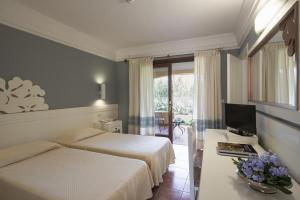 Lantana Resort Hotel & Apartments (6 of 97)