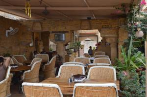 Desert Boy's Guest House, Penziony  Džaisalmér - big - 50