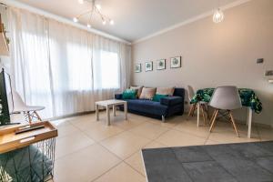 Victus Apartamenty Apartament Avocado