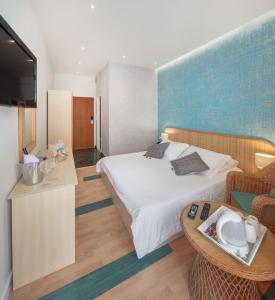 Hotel Villa Adriatica (13 of 62)