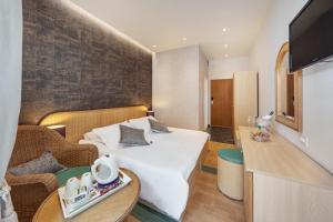 Hotel Villa Adriatica (11 of 62)
