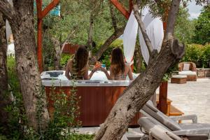 Hotel Villa Adriatica (10 of 62)