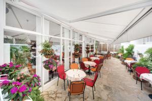 Hotel Villa Adriatica (9 of 62)