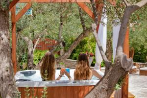 Hotel Villa Adriatica (6 of 62)