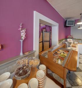 Hotel Villa Adriatica (3 of 62)