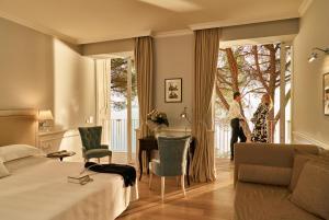 Riviera & Maximilian's Hotel & Spa (3 of 96)
