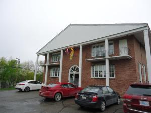 Prospect Inn - Fredericton