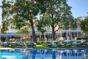 Belmond Mount Nelson Hotel (12 of 73)